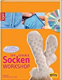 Der geniale Socken-Workshop