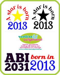 Vorschau Babymotive 2013