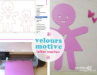 veloursmotive_650