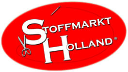 stoffmarkt-holland-logo