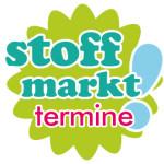 Stoffmarkt Termine Herbst 2014