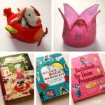Weihnachtsgeschenke für Kinder Vorschau