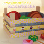 Kinderküche Zubehör Vorschau